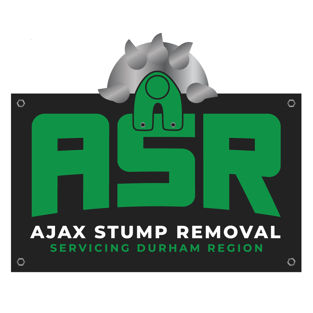 Ajax Stump Removal